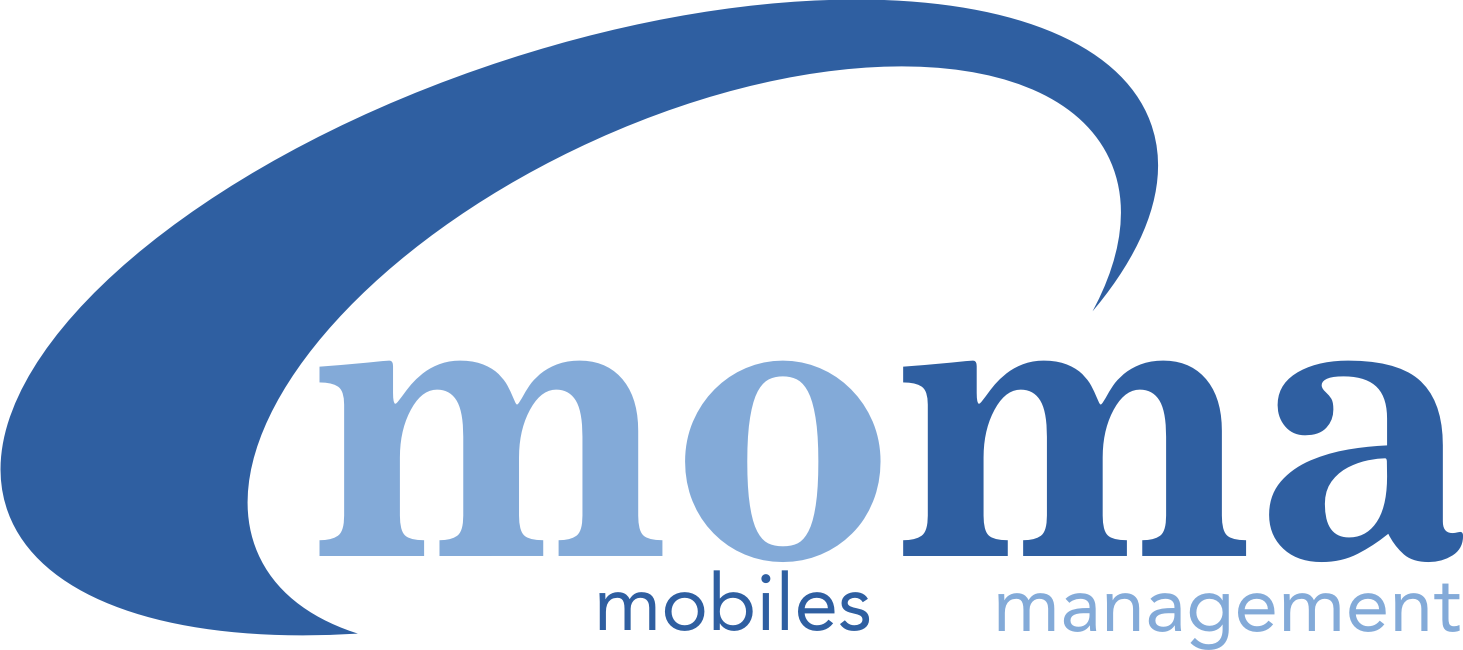 moma Mobiles Management
